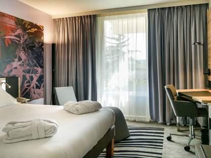 Hotel narbonne avec piscine - Hotel narbonne plage avec piscine ...